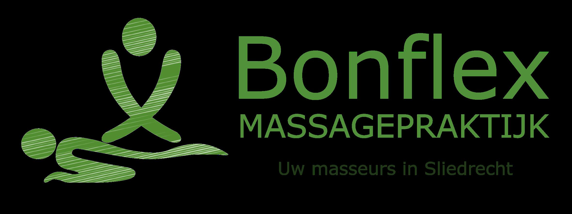 Bonflex Massagepraktijk