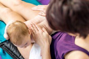Blij!babymassage-9 (Large)