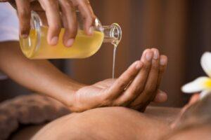 bonflex massagepraktijk_header